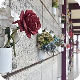 Phoenix Memorial Cemitério Vertical